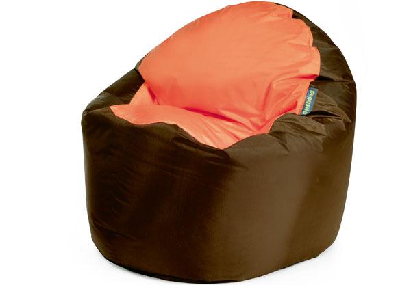 baby sitzsack f r eine kindgerechte einrichtung. Black Bedroom Furniture Sets. Home Design Ideas