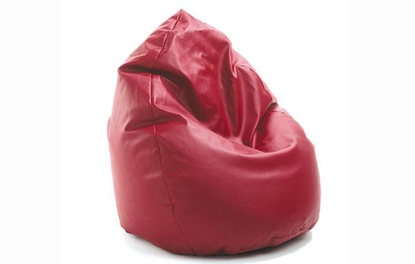 Sitzsack Aus Leder edler sitzsack leder wirkt zeitlos und stilvoll sitzsackprofi