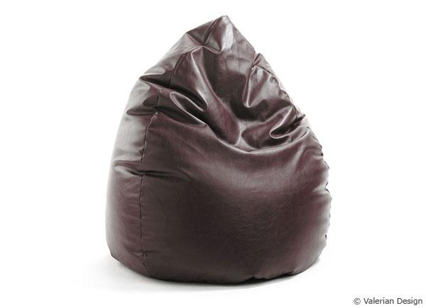 Zanotta Sitzsack