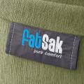 Das neue Blue Label von FatSak