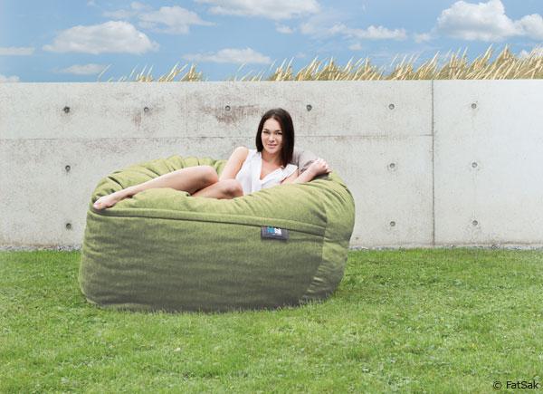 weihnachtsgeschenke kaufen sitzs cke jetzt bestellen. Black Bedroom Furniture Sets. Home Design Ideas