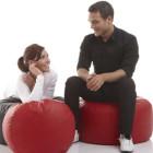 Yoga Sitzkissen online bei SitzsackProfi bestellen!