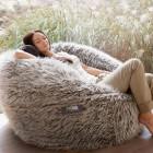 Sitzkissen zum Relaxen