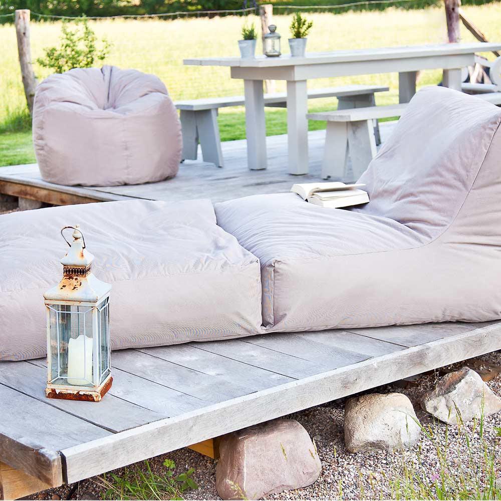 outbag peak. Black Bedroom Furniture Sets. Home Design Ideas