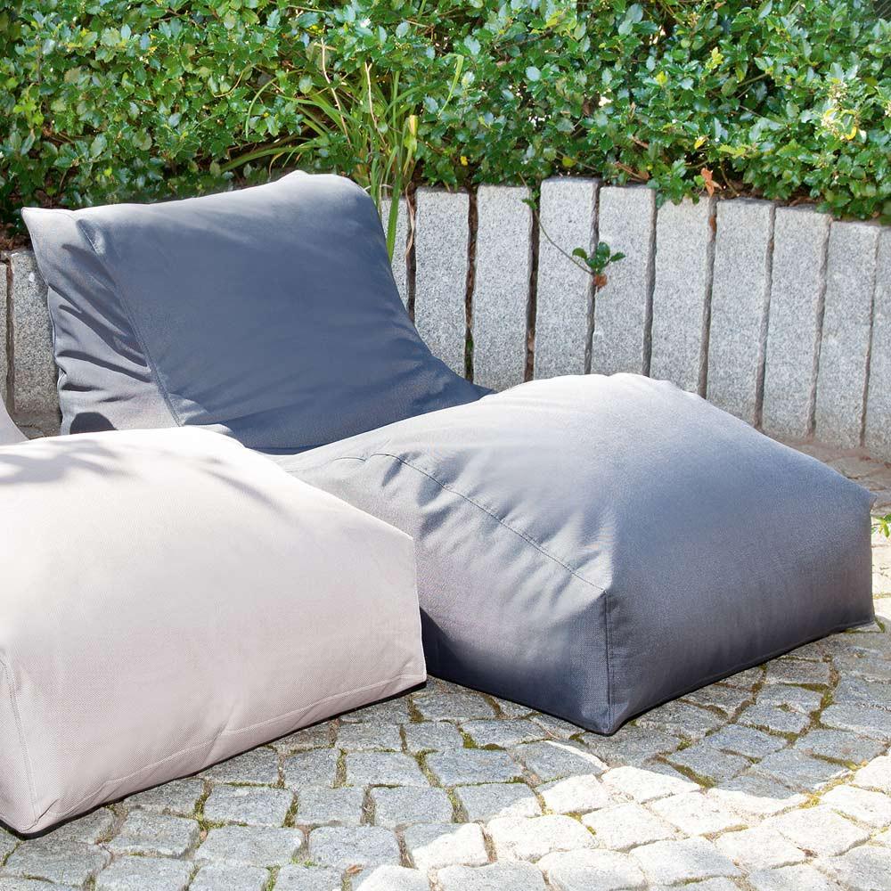 outbag wave. Black Bedroom Furniture Sets. Home Design Ideas