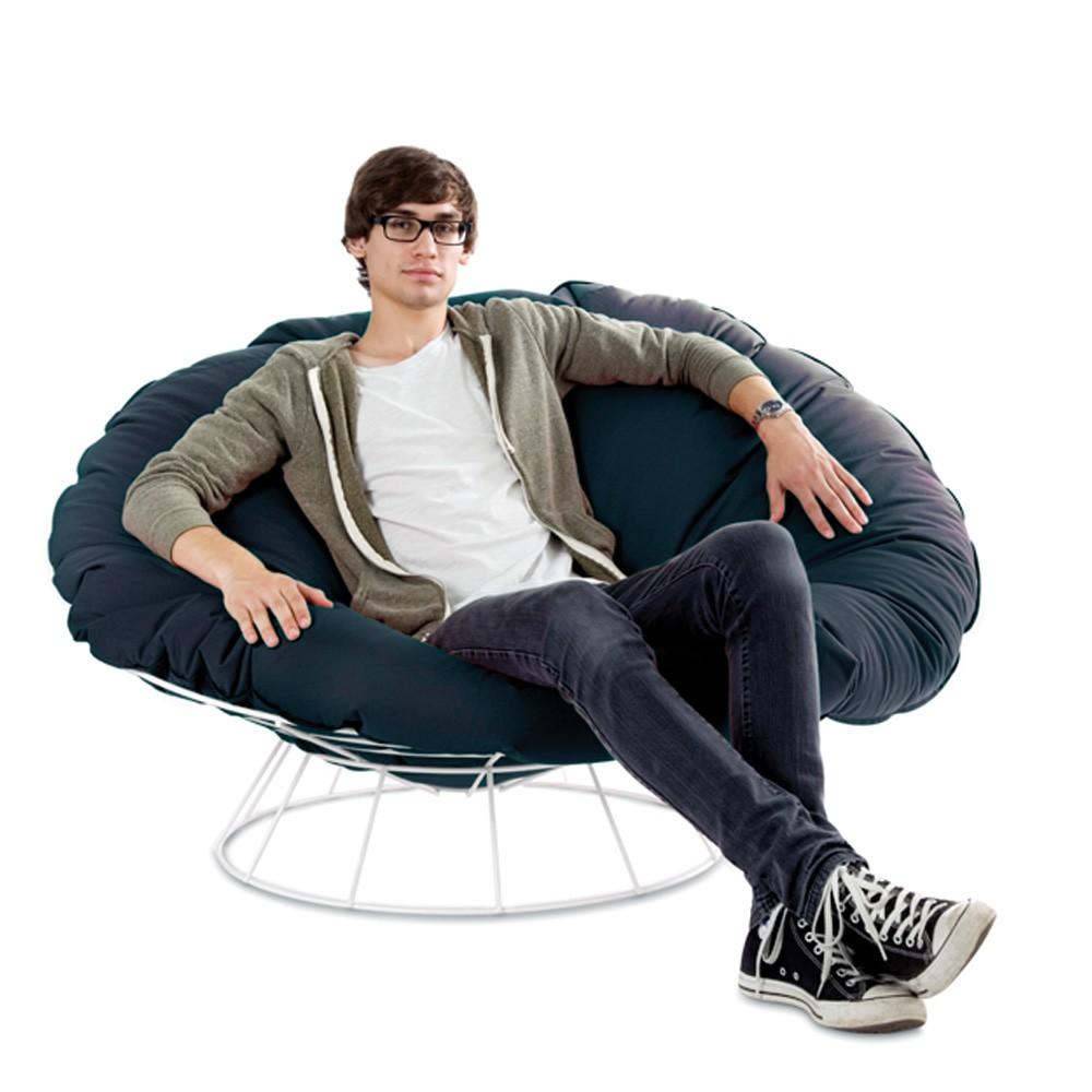 bulls nest sitting bull. Black Bedroom Furniture Sets. Home Design Ideas