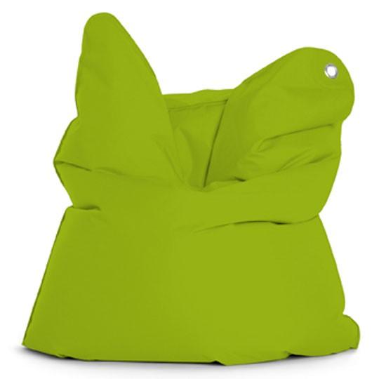 sitting bull outdoor bull. Black Bedroom Furniture Sets. Home Design Ideas