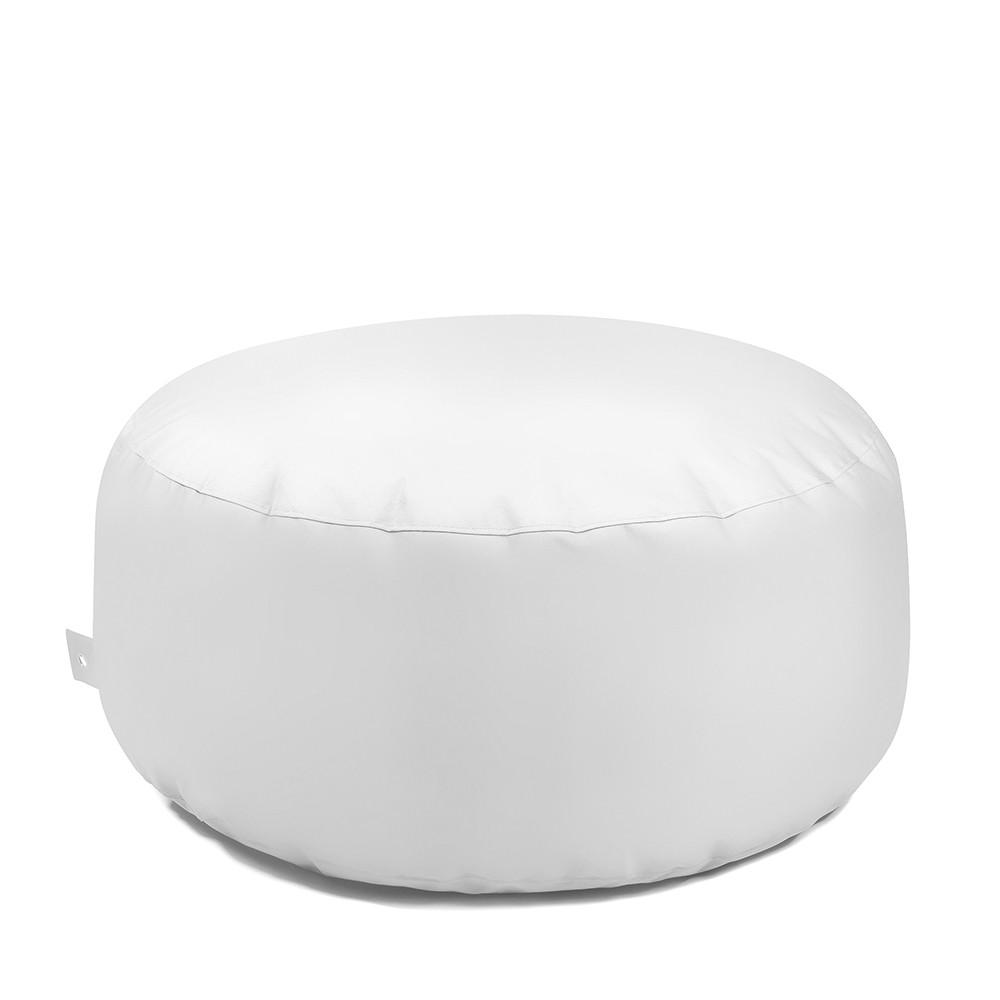Cake Light (White)