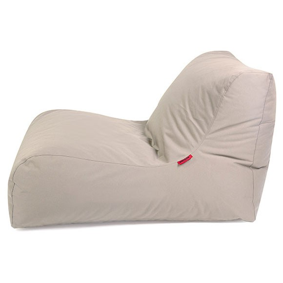 outbag new lounge entspannung pur f r drau en. Black Bedroom Furniture Sets. Home Design Ideas