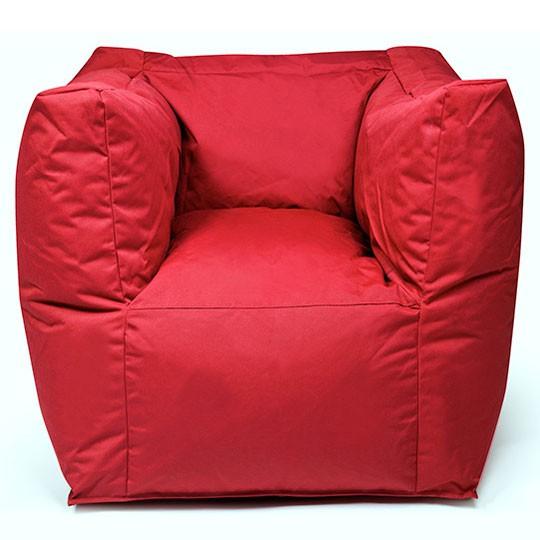 outbag valley. Black Bedroom Furniture Sets. Home Design Ideas