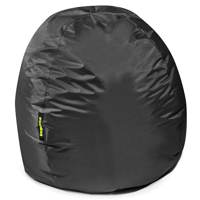 Bag 300