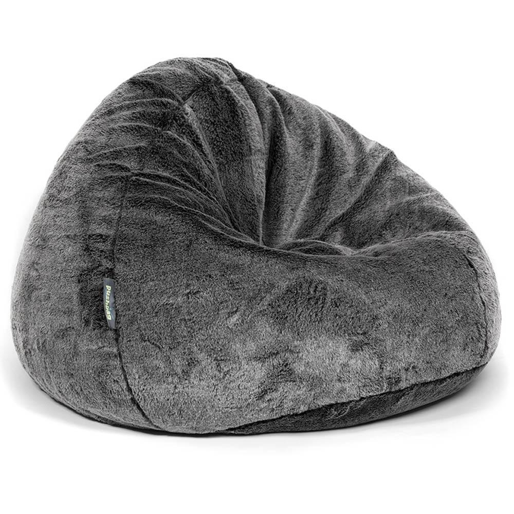 Bag 500 Fur