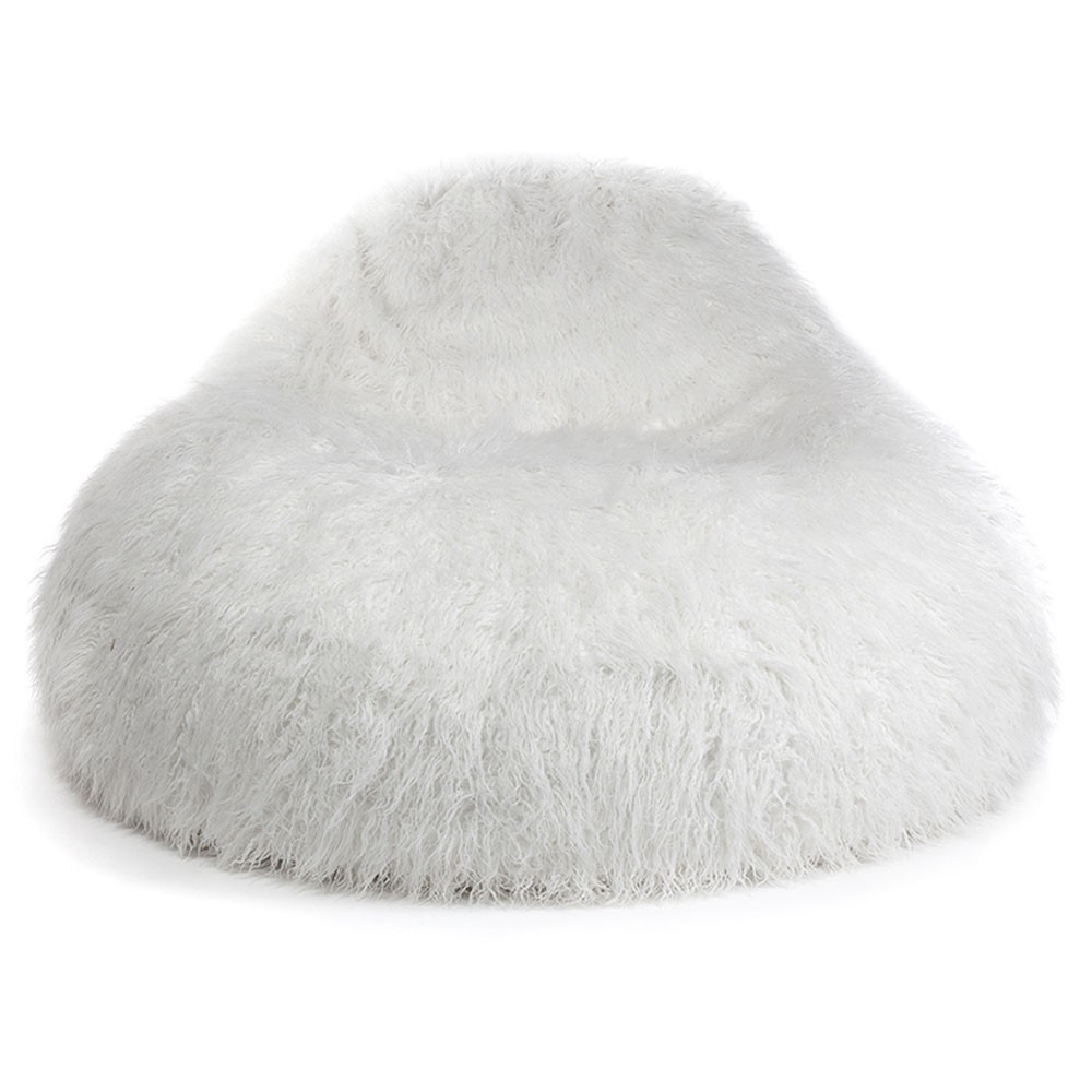 Seat XL Fur