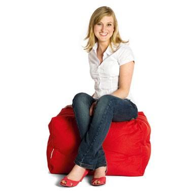 sitting bull couch i hocker. Black Bedroom Furniture Sets. Home Design Ideas