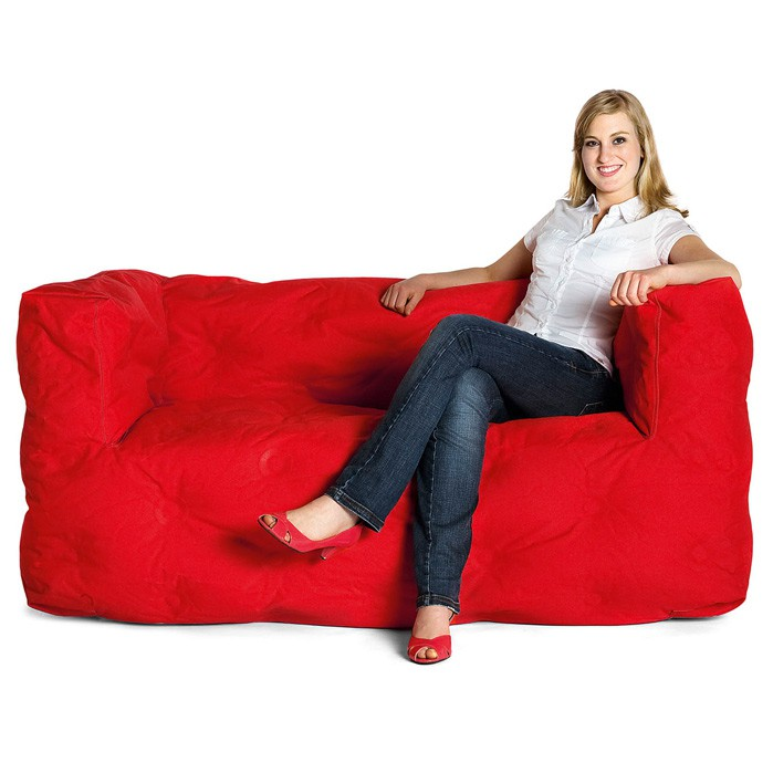 sitting bull couch i sofa. Black Bedroom Furniture Sets. Home Design Ideas