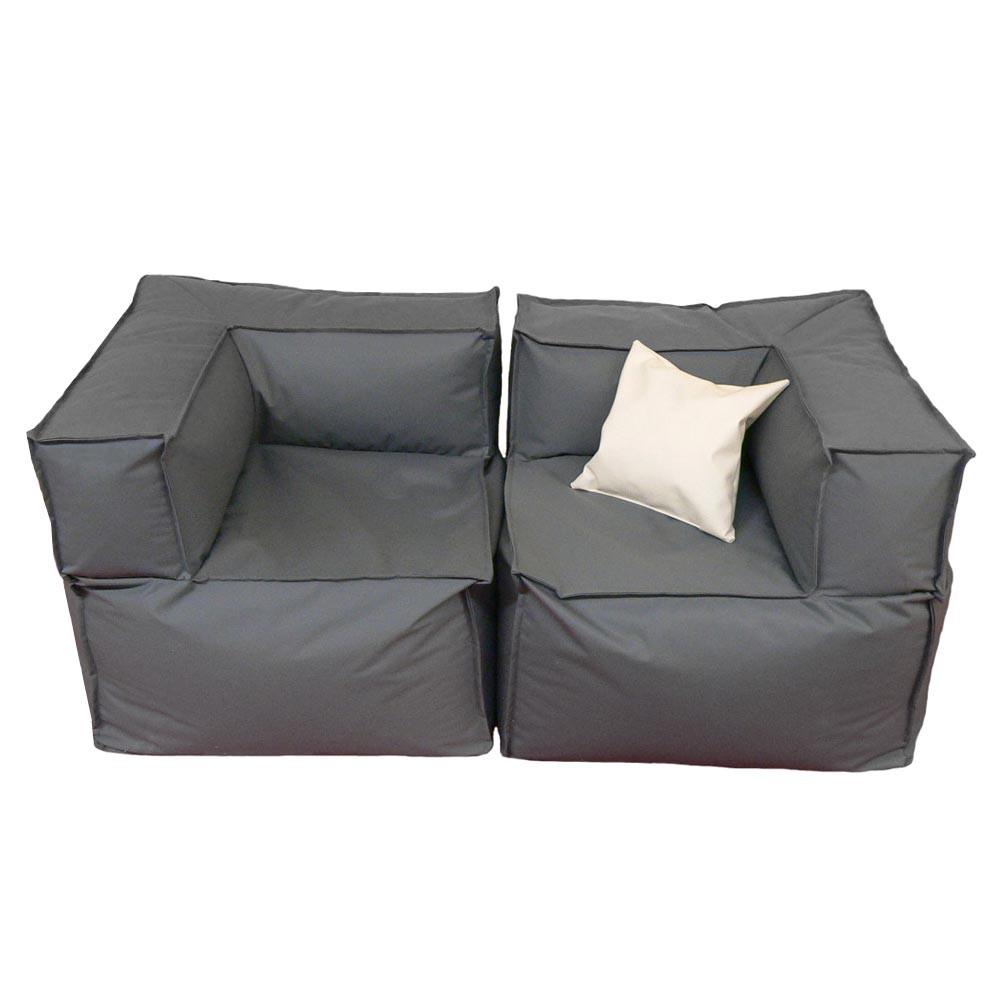 valerian design sitzecke outdoor 600l. Black Bedroom Furniture Sets. Home Design Ideas