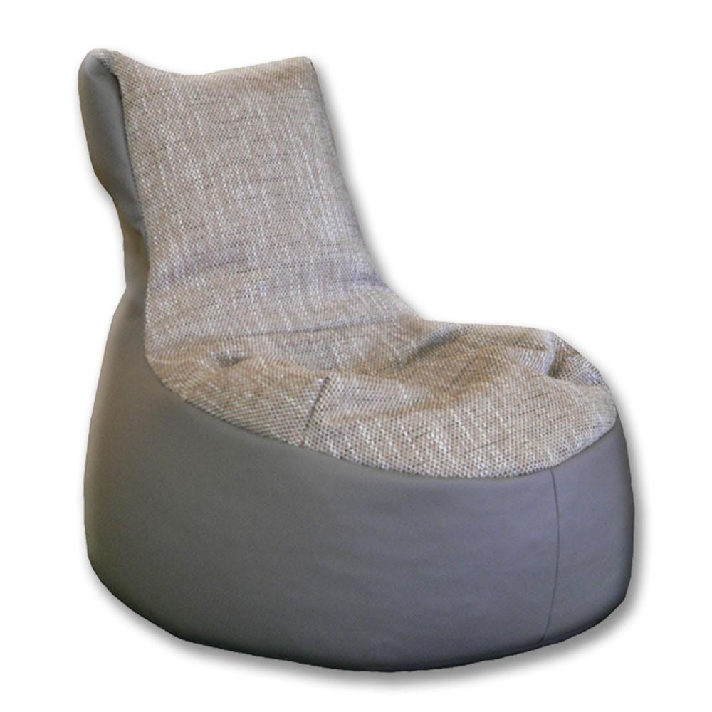Drop Seat LUCA Magma