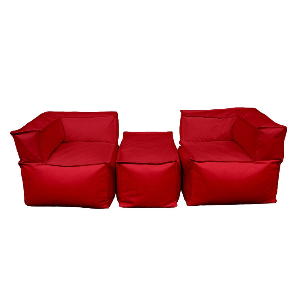 valerian design sitzteil 300l. Black Bedroom Furniture Sets. Home Design Ideas