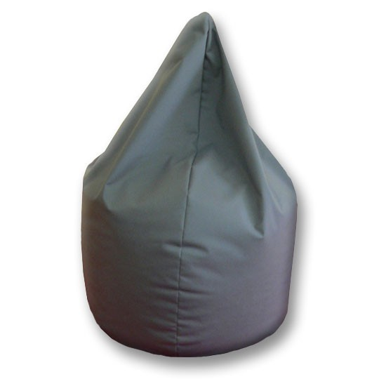 Valerian Design Sitzsack Outdoor 220