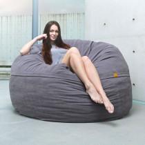 vetsak sitzsack vetsak sitzs cke g nstig online sitzsackprofi. Black Bedroom Furniture Sets. Home Design Ideas