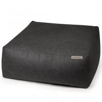 bodenkissen bodensitzkissen g nstig kaufen sitzsackprofi. Black Bedroom Furniture Sets. Home Design Ideas