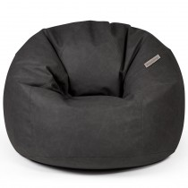 sitzsack xxl riesen xxl sitzsack online kaufen. Black Bedroom Furniture Sets. Home Design Ideas