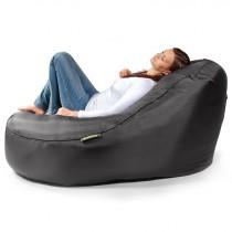 Sitzsack Stoff - Sitzkissen Stoff günstig kaufen   SitzsackProfi