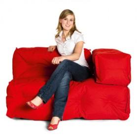 Couch II Rechts